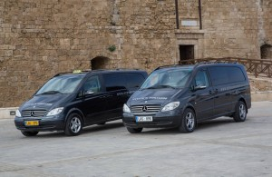 our fleet cyprus taxis