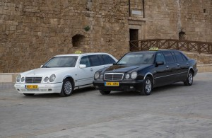 our fleet taxi paphos