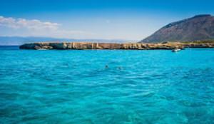Blue Lagoon Akamas