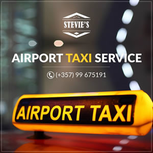 Airport-Taxi-Service-Cyprus-Stevies-Taxi-300x300